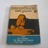 เพลงสังหาร (The Kreutzer Sonata) Lev Nikolayevich Tolstoi ประพันธ์ Margaret Wettlin แปลภาษาอังกฤษ สิทธิชัย แสงกระจ่าง แปลภาษาไทย***สินค้าหมด***