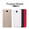 Nillkin Frosted Shield (Meizu M3 Note)