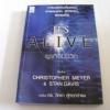 ธุรกิจมีชีวิต (It's Alive) Christopher Meyer & Stan Davis เขียน ดร.วิทยา สุหฤทดำรง แปล***สินค้าหมด***