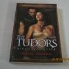 บัลลังก์รัก...บัลลังก์เลือด (The Tudors : King Takes Queen) ไมเคิล เฮิร์สต์ - อลิซาเบธ แมสซี่ เขียน อัญชลี ยุคล ณ อยุธยา แปล***สินค้าหมด***