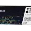 HP TONER 312A BLACK (CF380A)