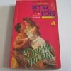 พรานหัวใจ (Dream River) Dorothy Garlock เขียน กฤติกา แปล***สินค้าหมด***