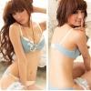 blue jiean(เหลือแต่ไซส์36ค่ะ)