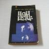 แดนมรณะ เล่ม 2 (Dead Zone) สตีเฟน คิง เขียน เกียรติ์ แปล