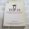 U TOP 10 โดย สุสิทธิ์ ไซ ธนะรัชต์