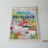 หนังสือชุดผจญภัยมิติพิศวง รถด่วนทะลุมิติ มาร์ติน โอลิเวอร์ เขียน จิราภรณ์ รันจรูญ แปล***สินค้าหมด***
