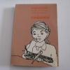 หนังสือชุดบ้านเล็ก ตอน บ้านเล็กริมห้วย ลอร่า อิงกัลส์ ไวล์เดอร์ เขียน สุคนธรส แปลและเรียบเรียง***สินค้าหมด***