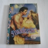 รักเล่ห์เสน่หา (A Devious Desire) Jacqueline Baird เขียน อธีนา แปล***สินค้าหมด***