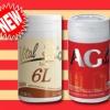 6L+AG BLOC