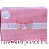 Colly Pink Collagen 6000 (คอลลาเจน เปปไทน์เข้มข้น 6000mg/ซอง) 1กล่องใหญ่ (30ซอง/กล่อง)