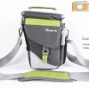 กระเป๋ากล้อง Backpacker BBK-S7 Canon Nikon
