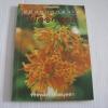 ไม้ดอกหอมสีเหลือง พิมพ์ครั้งที่ 4 วชิรพงศ์ หวลบุตตา เขียน***สินค้าหมด***