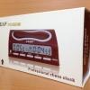 นาฬิกาจับเวลาดิจิตอลLEAP รุ่น PQ9903