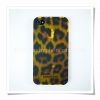Case iphone4/4s ยี่ห้อ Baseus ลายเสือ (สีเหลือง)