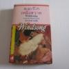 ลมรักเพลิงสวาท (Windsong) Valerie Sherwood เขียน เสาวรส แปล***สินค้าหมด***