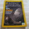 NATIONAL GEOGRAPHIC ฉบับภาษาไทย เมษายน 2557 ส่องกำเนิดเอกภพ***สินค้าหมด***