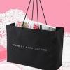 ถามกันมามากมาย พร้อมส่งแล้วนะคะ Marc by Marc Jacobs Shopping Bag จากนิตยสาร Sweet 2011