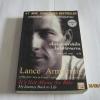เรื่องของกำลังใจ...ไม่ใช่จักรยาน (Its Not About the Bike My Journey Back to Life) Lance Armstrong เขียน เกริกฤทธิ์ นานา แปล