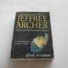 ปริศนาภาพเขียนสะท้านโลก Jeffrey Archer เขียน สุวิทย์ ขาวปลอด แปล