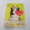 หัวใจไม่รักดี (How to be Good) นิค ฮอร์นบี เขียน ตะวัน พงศ์บุรุษ แปล***สินค้าหมด***