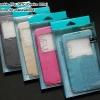 Nillkin Sparkle Flip (HTC Desire 820)