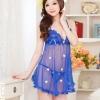sweet dream458สีน้ำเงิน