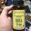 Swanson DHEA