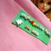 ผ้าลูกฟูกสีชมพูลอนเล็ก ขนาดลอน2 มิลลิเมตรหาจากในไทยค่ะแบ่งขายขั้นต่ำ1/4m (50x55cm)