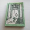 โมโม่ พิมพ์ครั้งที่ 8 มิฆาเอ็ล เอ็นเต้ เรื่องและภาพ ชินนรงค์ เนียวกุล แปลจากภาษาเยอรมัน***สินค้าหมด***