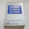 รีเอ็นจิเนียริ่ง (Re-Engineering Your Business) Daniel Morris & Joel Brandon เขียน วิฑูรย์ สิมะโชคดี แปล***สินค้าหมด***