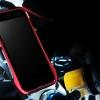 เคส iPhone 6/6S - อลูมิเนียม Bumper Ducati