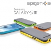 SGP Neo Hybrid Lumi Series for Samsung Galaxy S3
