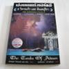 พ่อมดแห่งเอิร์ธซี 2 ตอน 9 วิหารแก้วและอันเตปุริกา (The Earthsea Cycle 2 : The Tomb of Atua) เออร์ซูล่า โครเบอร์ เลอ กวิน เขียน สมลักษณ์ สว่างโรจน์ แปล***สินค้าหมด***