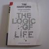 เศรษฐศาสตร์แห่งชีวิต (The Logig of Life) Tim Harford เขียน สฤณี อาชวนันทกุล แปล***สินค้าหมด***