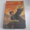 แฮร์รี่ พอตเตอร์ กับเครื่องรางยมทูต (Harry Potter and The Deathly Hallows) ฉบับปกแข็ง J.K.Rowling เขียน สุมาลี แปล***สินค้าหมด***
