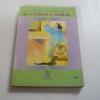 หนังสืออ่านกวีนิพนธ์ เรื่อง เวนิสวาณิช พระราชนิพนธ์ พระบาทสมเด็จพระมงกุฏเกล้าเจ้าอยุ่หัว***สินค้าหมด***