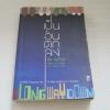 เป็นอันตกลง (A Long Way Down) นิค ฮอร์นบี เขียน จักรพันธุ์ ขวัญมงคล แปล