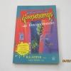 ชมรมขนหัวลุก Goosebumps ตอน มันมาจากหนองน้ำ R.L.Stine เขียน รุ่งอรุณ สัมปัชชลิต แปล***สินค้าหมด***