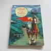 เกิร์ลส์ ทู เดอะ เรสคิว (Girls to the Rescue) บรูซ แลนสกี้ เขียน วัสส์ แปล