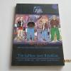 Left Behind The Kids เล่ม 2 อยากหายตัว พิมพ์ครั้งที่ 3 Tim LaHaye, Jerry B. JenKins เขียน วรรธนา วงษ์ฉัตร แปล***สินค้าหมด***