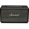 ลำโพง Marshall Stanmore Black