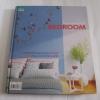 Room Series Vol.02 BEDROOM โดย ศรายุทธ ศรีทิพย์อาสน์