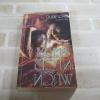 มนตร์สวาททวิภพ (Duel Love) Maira Luke เขียน ศลิษา แปล