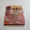 Healthy Drinks สมชาย มหาสิงห์ เขียน