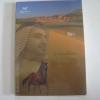 พายุรักทะเลทราย (The Arabian Mistress) ลินน์ เกรแฮม เขียน สีตา แปล***สินค้าหมด***