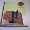 may made volume 4 no bake book พิมพ์ครั้งที่ 3 กุลพัชร์ กนกวัฒนาวรรณ เขียน***สินค้าหมด***