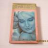 ด้วยมั่นใจในรัก (A Light in The Heart) Barbara Cartland เขียน ดานนท์ แปล***สินค้าหมด***