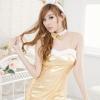 bunny girl5
