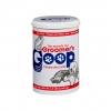 Groomer's Goop (2.025 kg) ขจัดความมันของเส้นขน