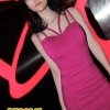 party dress345